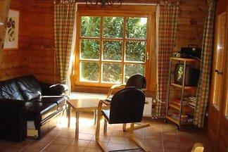 Maison de vacances Vacances relaxation Altenau
