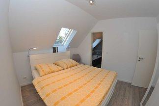 3 Zimmer Obergeschoss - Fewo Ferienhaus...