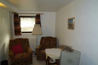 Holiday flat family holiday Güstrow