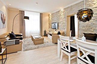 Seehof Wohnung 21