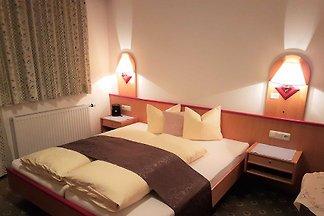 Vakantie-appartement Gezinsvakantie St. Johann in Tirol