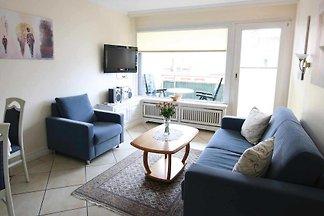 Appartement 15 (Wld)