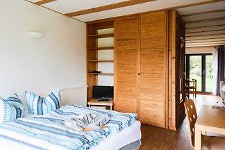 Appartement 7.1
