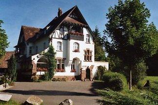 Hôtel Vacances culturelles Lahr