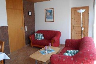 Ferienhaus Taddigshörn 259