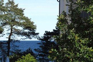 Ferienwohnung 4RB4, Villa Concordia
