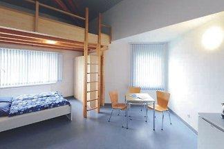 Ferienzimmer bis 6 Personen