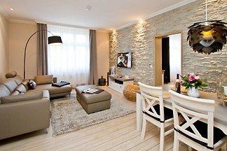 Seehof Wohnung 11