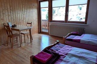 Zweibettzimmer 6