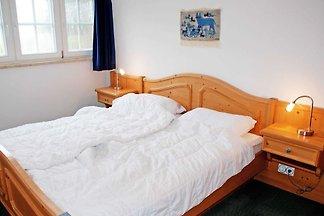 04 Appartement Seeadler