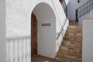 Doppelzimmer Córdoba