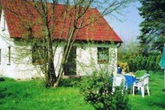 Kuća za odmor Dopust za oporavak Trent