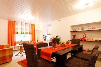 Apartament Dla rodzin Freiburg