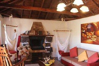 Domek letniskowy Urlop wypoczynkowy Villa de Mazo
