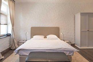 HUS338-3 Lodge am Oxenweg, Zimmer 3