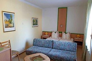 Apartamento Vacaciones familiares Templin