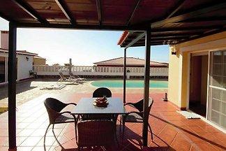 Apartment Cassiopeia