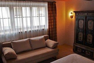 Ferienwohnung II EGGER LIENZ Appartement ****