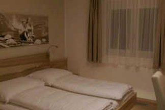 Appartement 5 Sonnberg