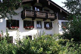Casa de vacaciones Vacaciones de reposo Salzburg