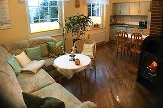 Appartement Vacances avec la famille Benneckenstein