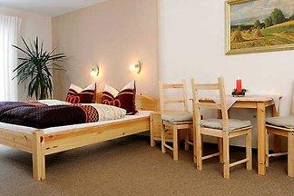 ERZ 060 - Zimmer 2