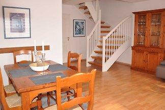 Appartement Ostsee
