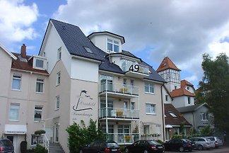 Wohnung 49