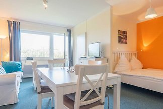 Appartement Moby Dick