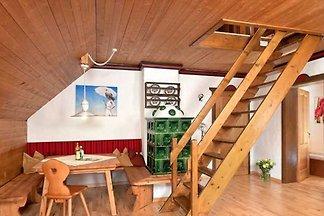 Appartement Sommerfrische 2