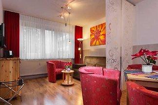 1-4 Pers. Apartment Nr. 57 - ULLI