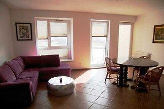 Appartement 03