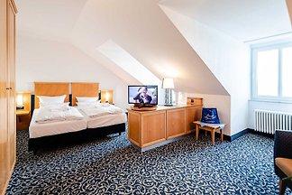 Zimmer 335 (Freya klein)