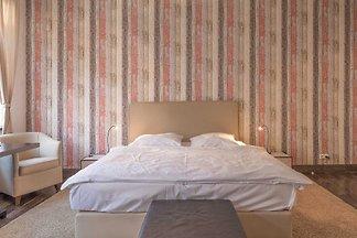 HUS338-1 Lodge am Oxenweg, Zimmer 1