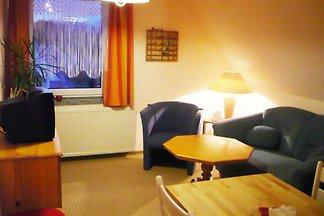 apartman za odmor Obiteljski odmor Hiddensee