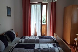 Doppelzimmer (Zi. Nr. 4)