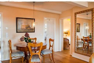 Herman's Hof Appartement Nr. 3