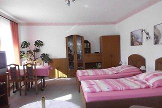 Apartament Dla rodzin Löwenberger Land