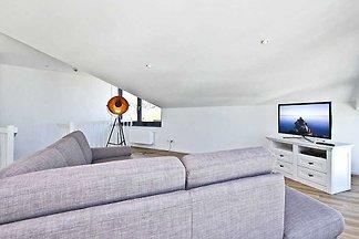 s86-t03 Parkloft Penthouse