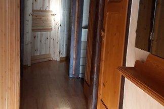 Einzelzimmer -Anbau 2