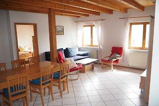 Holiday flat family holiday Kenzingen