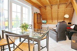 Red/HSW01 Haus Salzwiesen Wohnung 01 -...