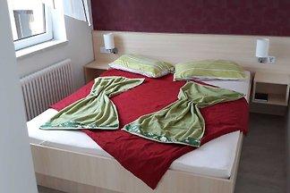 Maison de vacances Vacances relaxation Altenburg