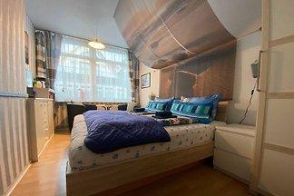 Ferienzimmer 4