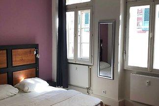 Doppelzimmer Nr.4
