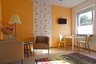 Comfort-Doppelzimmer 1