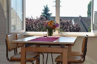 BodenSEE Apartment Dachgeschoss