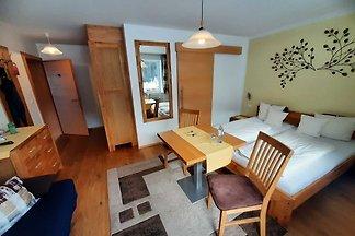 Doppelzimmer Omesberg