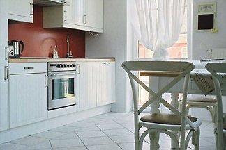 Wohnung I, 46023