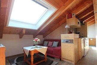 Casa de vacaciones Vacaciones de reposo Schliersee